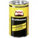 Pattex Classic KM550, Kontaktkleber, Henkel