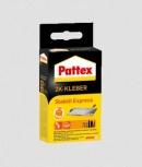 Pattex 2K Kleber Stabilit Express, Henkel
