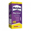 Metylan Normal, 125 g, henkel