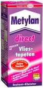 Metylan Direct, 200 g, henkel