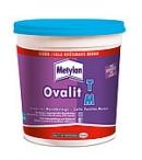 Metylan Ovalit TM Wandbelags Kleber, Henkel