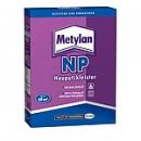 Metylan NP Neuputzkleister, henkel