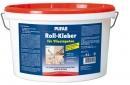 Roll Kleber für Vliestapeten gebrauchsfertig, Pufas