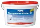 Glasgewebe Kleber GF, Pufas