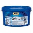 Toptex Kleber SLF, Zero