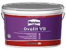 Metylan Ovalit VB Vinyl und Bordüren Kleber, henkel