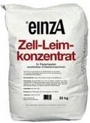 einzA Zell Leimkonzentrat