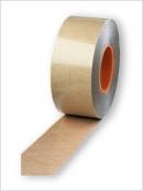 DT 300 Drytackband für gekettelte Teppichsockel, henkel