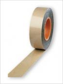 DT 400 Drytackband für gekettelte Teppichsockel, henkel