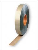 DT 500 Drytackband für Kernsockelleisten, Thomsit, henkel