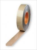 DT 550 Drytackband für Kernsockelleisten, Thomsit, henkel
