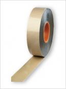DT 600 Drytackband für Kautschuk Sockelleisten, Thomsit, henkel