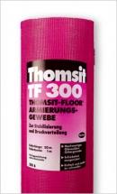 TF 300 Thomsit Floor Armierungsgewebe, 50 m², Thomsit, henkel