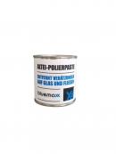 ALTEI Polierpaste, 250 ml, Problemlösung für verätzte Glasfläche