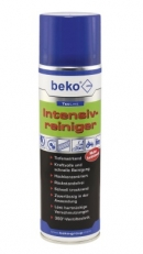 TecLine Intensivreiniger, 500 ml, BEKO
