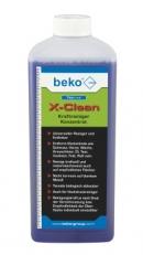 TecLine X Clean Kraftreiniger, BEKO