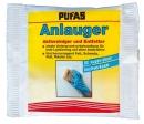 Anlauger SC super clean Aktivreiniger Pulver, Pufas