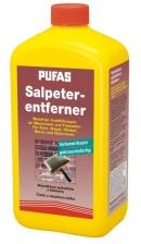 Salpeterentferner, 1,00 Liter, Pufas