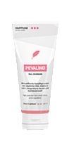 PEVALIND, Wirkstoffreiche Hautpflegelotion, paul voormann