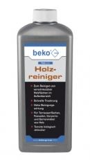 TecLine Holzreiniger, 1 Liter, beko