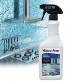 Küchen Entfetter, Glutoclean