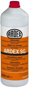 ARDEX SG Glättmittel für Silicon, 1 Liter