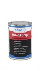 W Stop Reparaturdichtmasse, BEKO