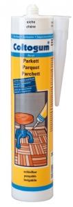 Coltogum Typ Parkett, 310 ml Kartusche, Pufas
