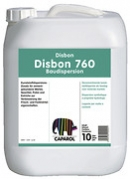 Disbon 760 Baudispersion, 10 Liter