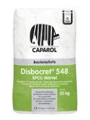 Disbocret 548 SPCC-Mörtel, 25 kg