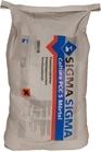 Sigma Coltura PCC 5 Mörtel, 25,00 kg