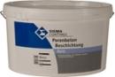 SIGMA Porenbeton Beschichtung, 25,00 kg, weiss