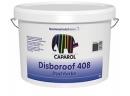 Disboroof 408 Dachfarbe, Caparol