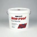 Imo roof Dachfarbe, IMPARAT