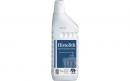 Histolith Aqua Fassadenschutz, Caparol