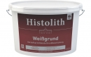 Histolith Weißgrund, Caparol