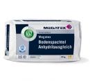 Megatex Bodenspachtel Anhydritausgleich 652, MEGA, 25 kg