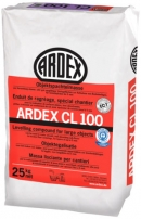 ARDEX CL 100 Objektspachtelmasse, 25 kg
