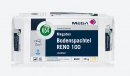 Megatex Bodenspachtel RENO 654, 25.00 Kg, Mega
