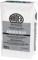 ARDEX B 10 Beton Feinspachtel, 25 kg
