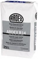 ARDEX B 14 Beton Reparaturmörtel, 25 kg
