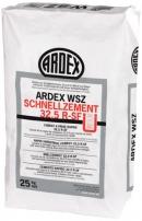 ARDEX WSZ Schnellzement 32,5 R-SF, 25 kg
