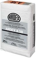 ARDEX A 38 4 Stunden Estrichbindemittel, 25,00 kg