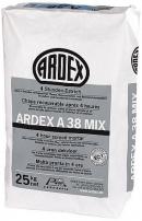 ARDEX A 38 MIX 4 Stunden Estrich 25,00 kg
