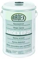ARDEX EP 25 Epoxiestrich