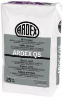 ARDEX QS Quarzsand 25,00 kg