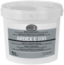 ARDEX E 100 WITTENER BAUDISPERSION, 5kg