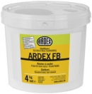 ARDEX FB Gießharz, 1,00 kg