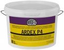 ARDEX P 4 Schnelle Multifunktionsgrundierung, außen und innen