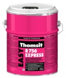 R 756 EasyExpress Epoxid Sperrgrundierung, Thomsit, henkel